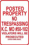 trespass_0011