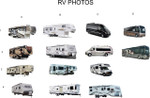 RV photos