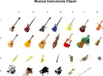 Musical Instrument 1