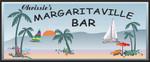 Bar_L0007
