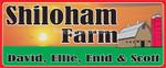 Farm_10005