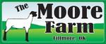Farm_10006