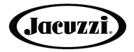 Hot Tub Supply Store | Jacuzzi® Brand Spa Parts