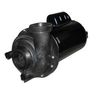 6500-345 Jacuzzi 120v Jet Pump