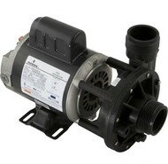 AquaFlo 6000-907 Circulation Pump For Jacuzzi® Hot Tubs and Sundance® Spas