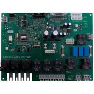6600-180, 6600-092 Jacuzzi Circuit Board