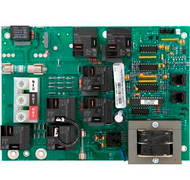 Echo Series Circuit Board 2600-005