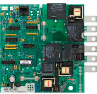 Select Series Circuit Board 2600-014