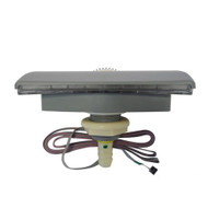 Jacuzzi J-300 Collection Water With LED Lights