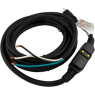 2560-024 20a gfi cord 15 foot