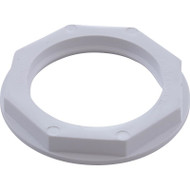 2000-100 BMH Backing Nut