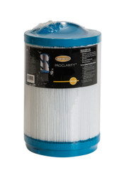Primary Filter Element For ProClarity Water Filtration Systems 6473-156