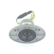 2009+ J-400 Collection Speaker