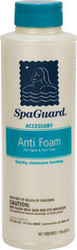 SpaGuard® Anti Foam Pint