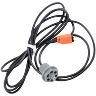 Jacuzzi J-400 Temperature Sensor 6600-181 for J1000 Systems