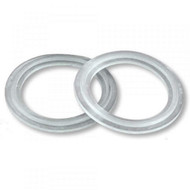 hot tub heater gasket set hottubsupplystore.com