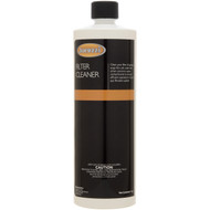 Jacuzzi® Filter Cleaner 6473-131