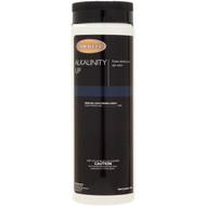 Jacuzzi® Brand Alkalinity Up 2473-125