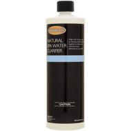Jacuzzi® Brand Natural Spa Water Clarifier Sku # 2473-127