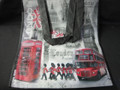 London Shopping Bag