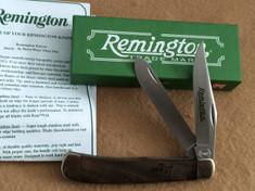 Remington - Model 700 - Trapper - American Walnut