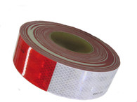 "Conspicuity Tape 2""x 150'"