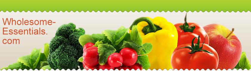 organics-header-image.jpg