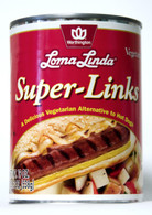 LOMA LINDA SUPER LINKS 19 oz