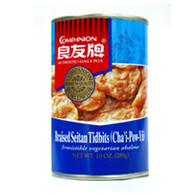 COMPANION Chai Pow Yu 10 oz.