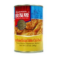 COMPANION Chai Pow Yu - Curry 10 oz.