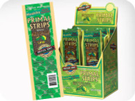 Primal Strips Mesquite Lime 1 oz