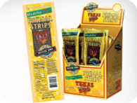 Primal Strips Texas BBQ 1 oz