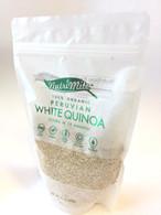 NUTRIMITE - White Quinoa (12 oz.)