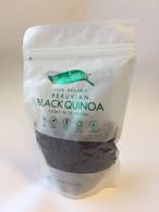 NUTRIMITE - Black Quinoa (12 oz.)