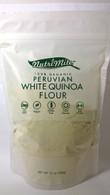 NUTRIMITE - Quinoa flour (12 oz.)