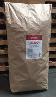 REVIVA - Unflavored Brown Color - Stake (25 lbs)