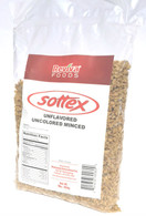 REVIVA - Unflavored Uncolored - Minced (1 lb)