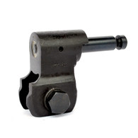 Versa-Pod Accuracy International Bipod Head AI Mount