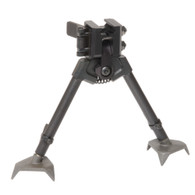 "300 Series Raptor Feet NON-Pan/Tilt 7""-9"" Bipod"