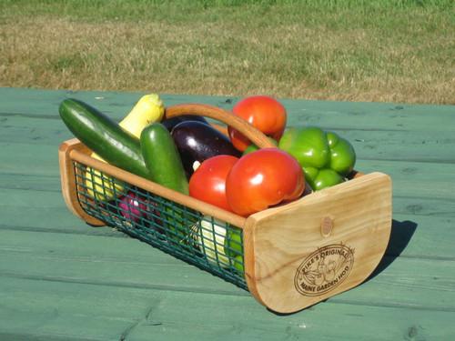 Pikes Original Maine Garden Hod Maine Garden Products