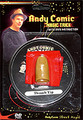 Thumb Tip and Silk with DVD - Silk Magic Trick