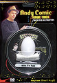Silk to Egg with Silk & DVD - Silk Magic Trick