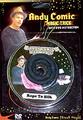 Rope to Silk & Silk with DVD - Silk Magic Trick