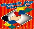 Thumb Tip Blendo - Silk Magic Trick