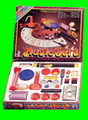 Magic Set #3 - Magic Tricks Gift Set