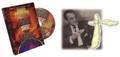 """Slydini Silks by Palmer Magic - 18"""" with Slydini's Knotted Silks DVD"""