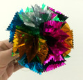 Super Production Flowers - Mylar #12