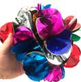 Spring Flowers #20 - Glitter