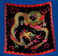 36 Inch Dragon Silk - For Magic Tricks