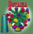 Flower Botania - Jumbo Deluxe